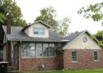 Foreclosed Home in Blackwood 08012 MAIN ST - Property ID: 4222570984
