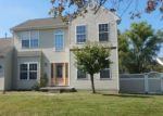 Foreclosed Home in Swedesboro 8085 BRYAN PL - Property ID: 4222574473