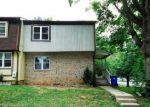 Foreclosed Home in Walkersville 21793 DISCOVERY PL - Property ID: 4222581928