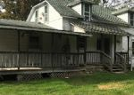 Foreclosed Home in Richmond 23231 BRITTON RD - Property ID: 4222618713