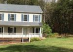 Foreclosed Home in Powhatan 23139 LAKESIDE LOOP - Property ID: 4222619140