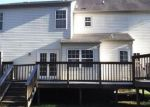 Foreclosed Home in Richmond 23223 SPLIT RAIL RD - Property ID: 4222625718