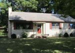 Foreclosed Home in Richmond 23236 REAMS RD - Property ID: 4222628343