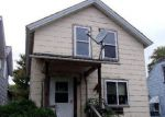Foreclosed Home in Marinette 54143 BLAINE ST - Property ID: 4222644550