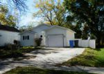 Foreclosed Home in Baraboo 53913 RIDGE ST - Property ID: 4222666445