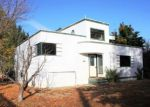 Foreclosed Home in Ellensburg 98926 WILSON CREEK RD - Property ID: 4222676971