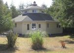 Foreclosed Home in Ocean Shores 98569 W COURT LOOP NE - Property ID: 4222677841