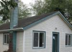 Foreclosed Home in Aberdeen 98520 W MARION ST - Property ID: 4222678717