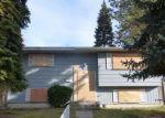 Foreclosed Home in Spokane 99208 N CALISPEL ST - Property ID: 4222679142