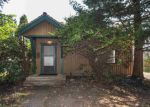 Foreclosed Home in Spokane 99205 W AUGUSTA AVE - Property ID: 4222681784