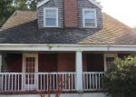 Foreclosed Home in Chesapeake 23324 RODGERS ST - Property ID: 4222704104