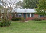 Foreclosed Home in Hampton 23666 WESTBROOK DR - Property ID: 4222708492