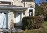 Foreclosed Home in West Jordan 84084 S FLORENTINE WAY - Property ID: 4222732585