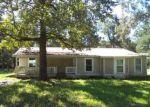 Foreclosed Home in Splendora 77372 N TWELVE OAKS DR - Property ID: 4222741337