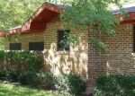 Foreclosed Home in Gatesville 76528 N 29TH ST - Property ID: 4222744405