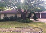Foreclosed Home in Baird 79504 FM 2047 W - Property ID: 4222747471