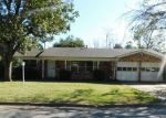 Foreclosed Home in Fort Worth 76134 LIPPS DR - Property ID: 4222755351