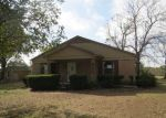 Foreclosed Home in Seagoville 75159 BECKETT RD - Property ID: 4222759293