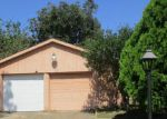 Foreclosed Home in Houston 77015 LANTERN LN - Property ID: 4222762362