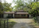 Foreclosed Home in Denison 75021 WOODLAKE RD - Property ID: 4222764102