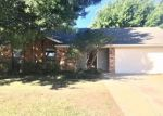 Foreclosed Home in Abilene 79606 BRUCE DR - Property ID: 4222771113