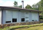 Foreclosed Home in Rockwood 37854 OLD HIGHWAY 70 - Property ID: 4222780765