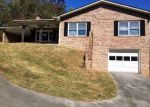 Foreclosed Home in Kingsport 37660 MORSBY CT - Property ID: 4222791266