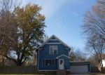 Foreclosed Home in Huron 57350 IDAHO AVE SE - Property ID: 4222803981