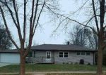 Foreclosed Home in Sioux Falls 57104 S ROBERTS DR - Property ID: 4222804858