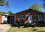 Foreclosed Home in Warner Robins 31093 CHUCK CIR - Property ID: 4222809220