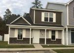 Foreclosed Home in Jacksonville 28546 CALDWELL LOOP - Property ID: 4222810539
