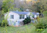 Foreclosed Home in Clyde 28721 THUNDER RD - Property ID: 4222811411