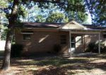 Foreclosed Home in Walterboro 29488 CAROLINA CIR - Property ID: 4222813159