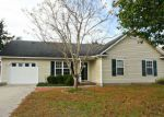 Foreclosed Home in Wilmington 28411 MURRAYVILLE RD - Property ID: 4222816228