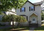 Foreclosed Home in Springfield 7081 MARION AVE - Property ID: 4222825879