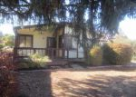 Foreclosed Home in Grants Pass 97527 ASPEN WAY - Property ID: 4222833763