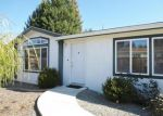 Foreclosed Home in Grants Pass 97527 JODY LN - Property ID: 4222834182