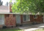 Foreclosed Home in Klamath Falls 97603 MADERA DR - Property ID: 4222840319