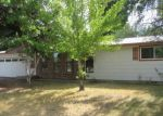 Foreclosed Home in Klamath Falls 97603 GRENADA WAY - Property ID: 4222852139