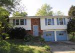 Foreclosed Home in Cincinnati 45240 HAZELHURST DR - Property ID: 4222877554
