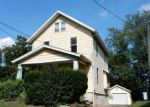 Foreclosed Home in Akron 44310 LEXINGTON AVE - Property ID: 4222889822