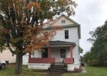 Foreclosed Home in Dover 44622 W 6TH ST - Property ID: 4222893764