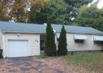 Foreclosed Home in Uniontown 44685 GRAYBILL RD - Property ID: 4222895954