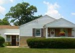 Foreclosed Home in Youngstown 44509 RHODA AVE - Property ID: 4222898577