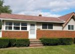 Foreclosed Home in Brook Park 44142 N GALLATIN BLVD - Property ID: 4222899443