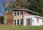 Foreclosed Home in Dayton 45420 WARD HILL AVE - Property ID: 4222912139