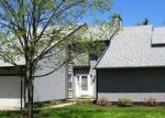 Foreclosed Home in Canton 44714 EASTHILL SQ NE - Property ID: 4222916533