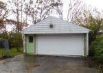 Foreclosed Home in Dayton 45414 RECTOR AVE - Property ID: 4222917851