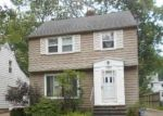 Foreclosed Home in Cleveland 44121 ARGONNE RD - Property ID: 4222927929