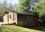 Foreclosed Home in Morganton 28655 OAK HILL DR - Property ID: 4222945433